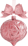 Lilas_Iced-Roses_add-on_elmt (3).png
