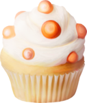 NLD Candilicious Cupcake (5).png