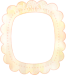 NLD Candilicious Frame.png