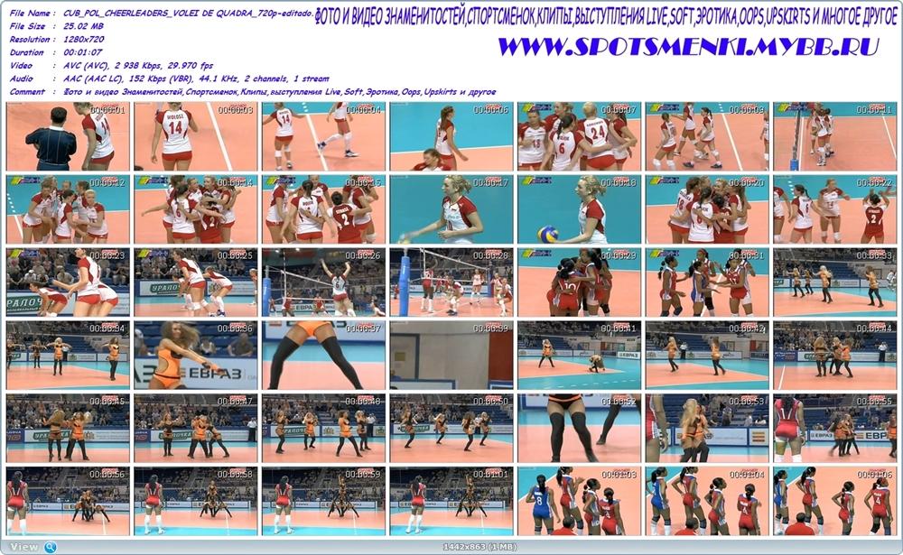 http://img-fotki.yandex.ru/get/6500/13966776.110/0_88da7_739c25ca_orig.jpg
