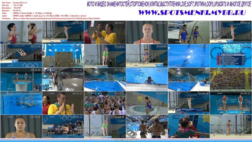 http://img-fotki.yandex.ru/get/6500/13966776.125/0_8a38a_23b10eac_orig.jpg