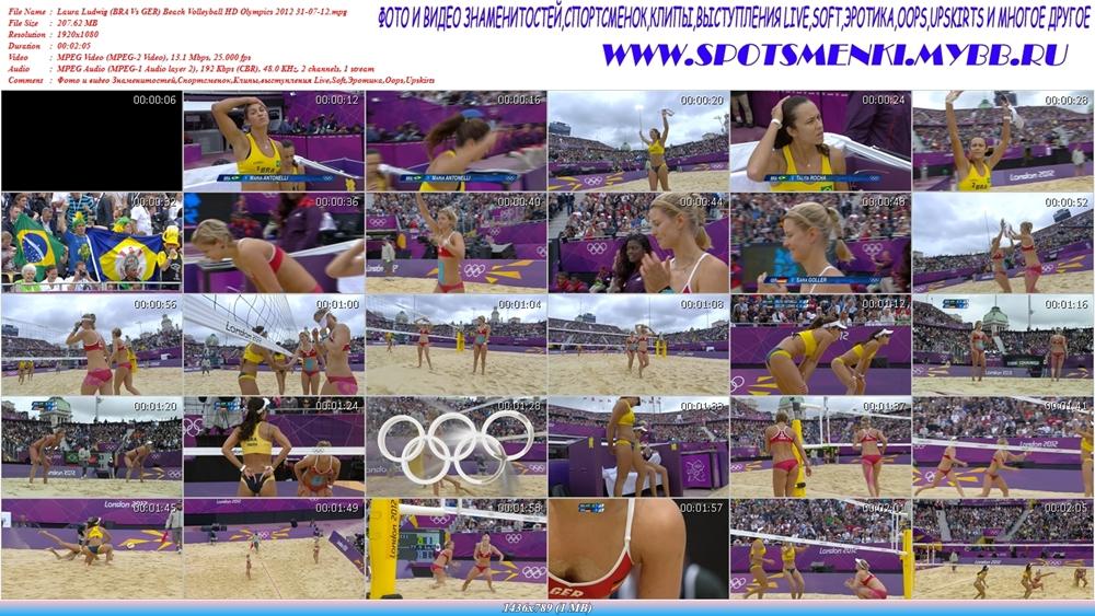 http://img-fotki.yandex.ru/get/6500/13966776.128/0_8a52f_c34d3bf8_orig.jpg