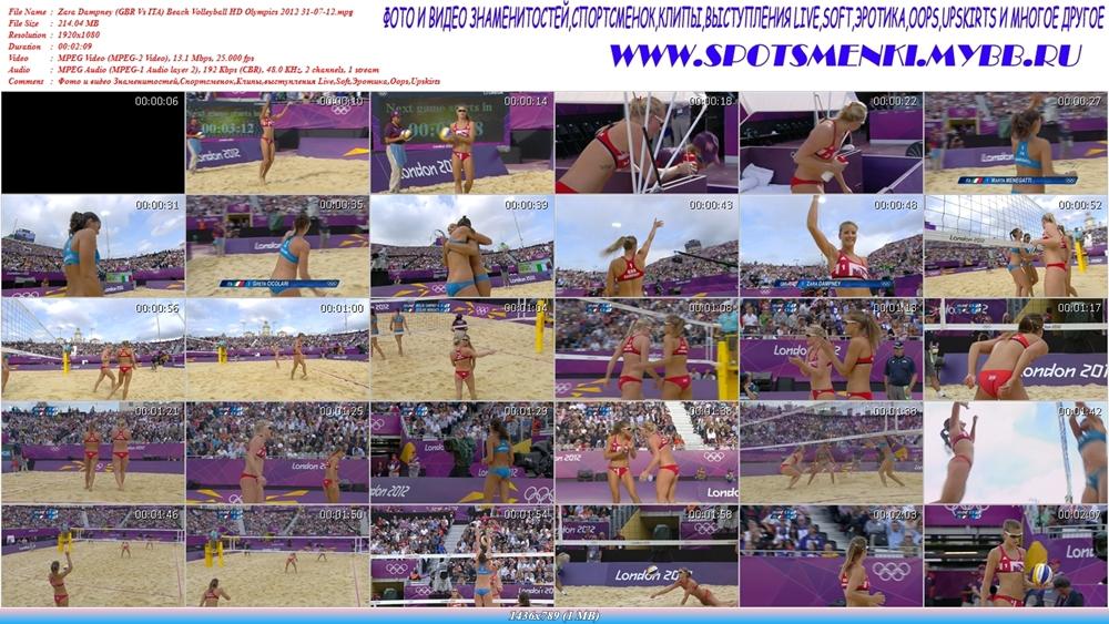 http://img-fotki.yandex.ru/get/6500/13966776.128/0_8a537_4493f7e1_orig.jpg