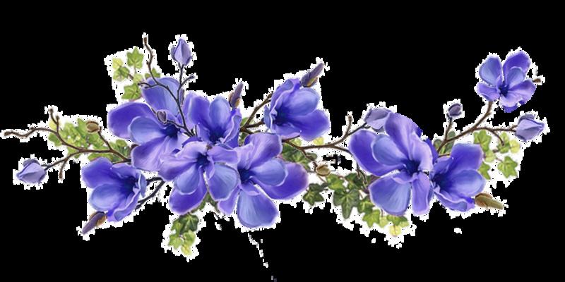http://img-fotki.yandex.ru/get/6500/147114257.86/0_da397_56af1501_XL height=295