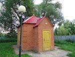 Kumirov2012 — все фотографии с меткой