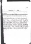 radiogramma-160.png
