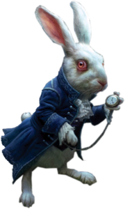 Alice_in_wonderland_2010_el (23).png