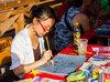 Global Village Samara (международный фестиваль культур в Самаре, 15 июля 2012)