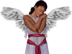 a anges (233).png