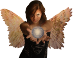 a anges (369).png
