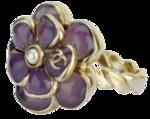 bijoux créalios