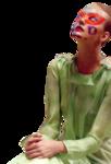 créalios femmes-bustes-0556.png