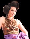créalios femmes-bustes-2110.png