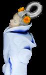 créalios femmes-bustes-2116.png