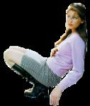 créalios femmes-poses diverses-1201.png