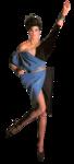 créalios femmes-poses diverses-1438.png