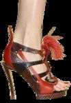 créalios femmes-pieds-075.png