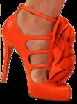 créalios femmes-pieds-076.png