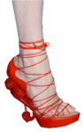créalios femmes-pieds-080.png