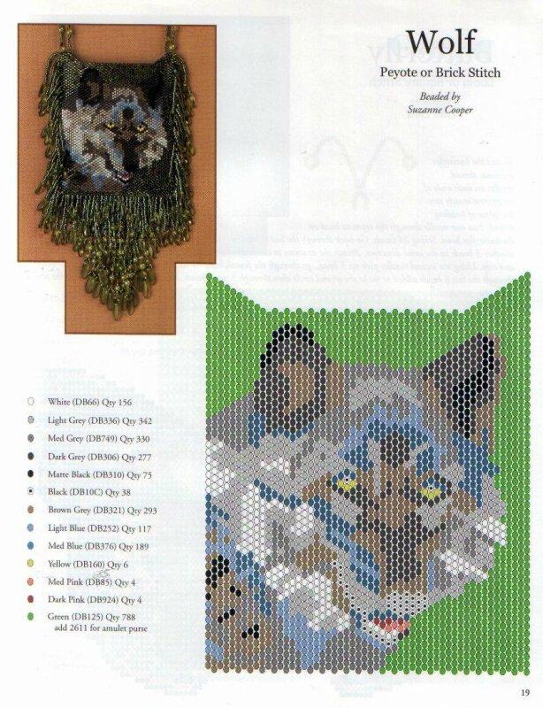 Основные правила по уходу и хранению изделий из бисера.  Наверх.  Отправлено 26 апреля 2012 - 9:44.