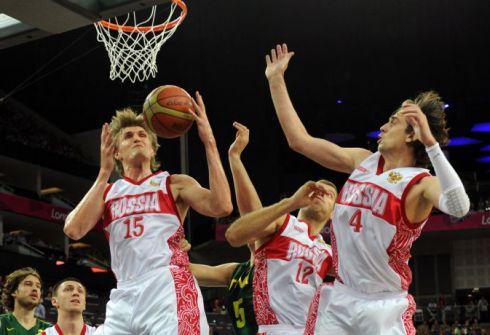 Россия литва баскетбол прогнозы [PUNIQRANDLINE-(au-dating-names.txt) 70
