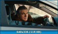 Конвой (2012) DVD9 + DVD5 + DVDRip