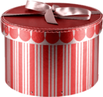 20_Christmas gifts (47).png