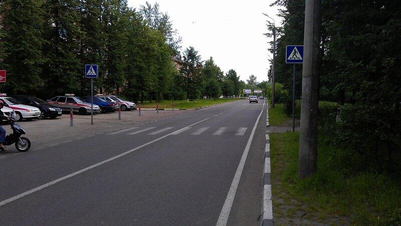 http://img-fotki.yandex.ru/get/6500/209719.c/0_9147c_f51d424a_XL