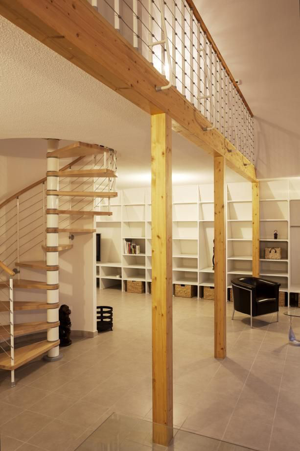 projects_La-Maison-Vague_54928_0_0.jpg