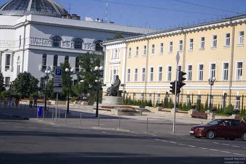 20120617- Киев. Часть 1_05.JPG