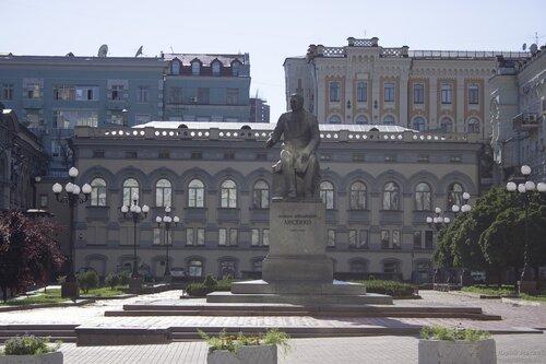20120617- Киев. Часть 1_09.JPG