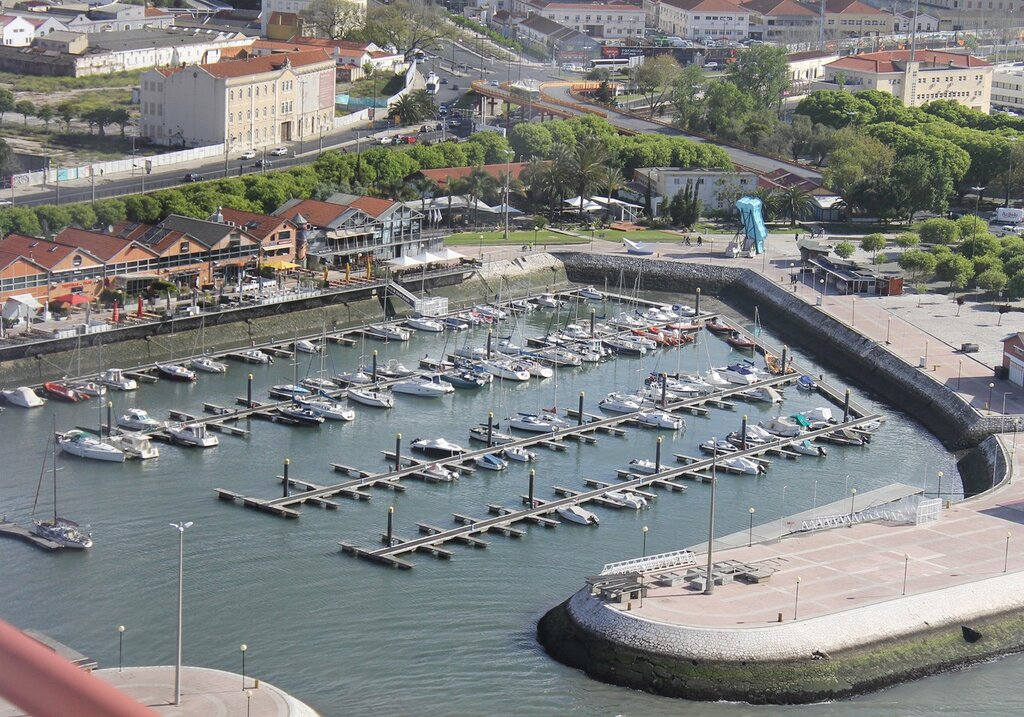 Lisbon. Лиссабон,