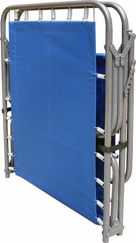Продаем раскладушки:Размеры в разложенном состоянии:Длина, l = 1920 мм.  Ширина, b = 650 мм.  Высота - 240 мм.
