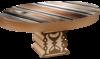 Скрап набор Incantation 0_99832_22429057_XS