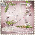 «Dreamin Pink» 0_99aea_2e7e6917_S