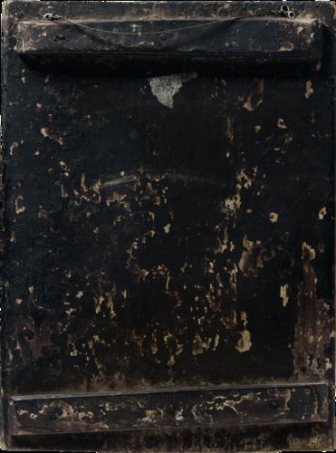 «The Poet's Keepsake»  0_99c7a_353e5835_L