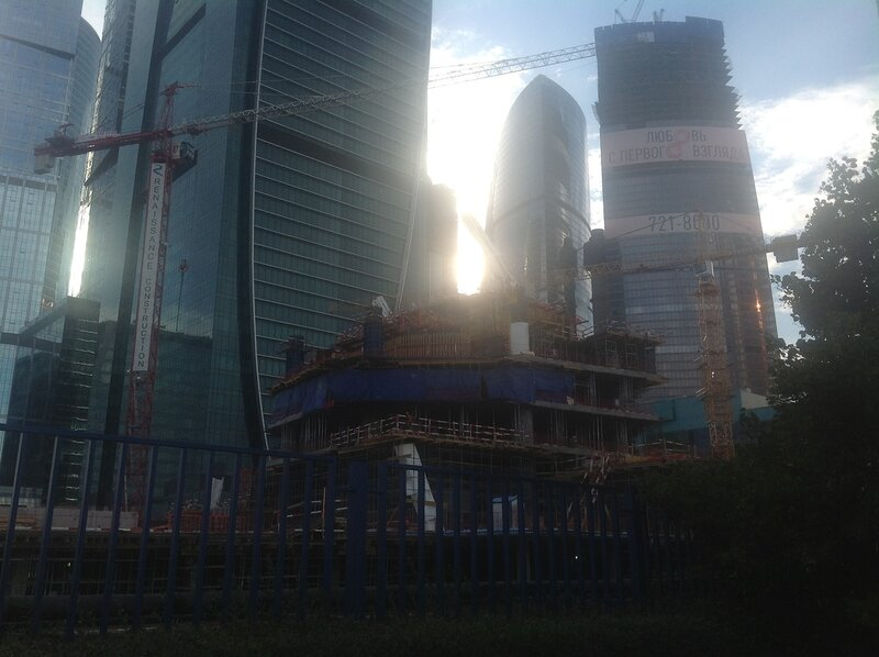 http://img-fotki.yandex.ru/get/6500/28804908.10b/0_82041_e0290575_XL.jpg