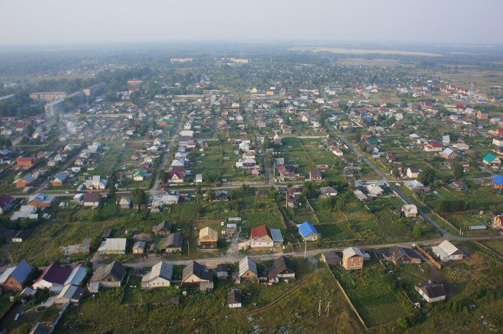 могут пашино новосибирская область фото недвижимость самом