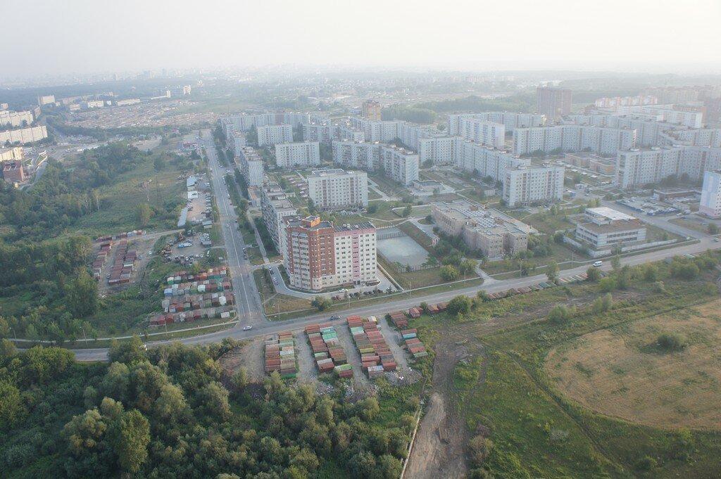 Фото с полетов 2012 0_98f8e_b7672fc5_XXL