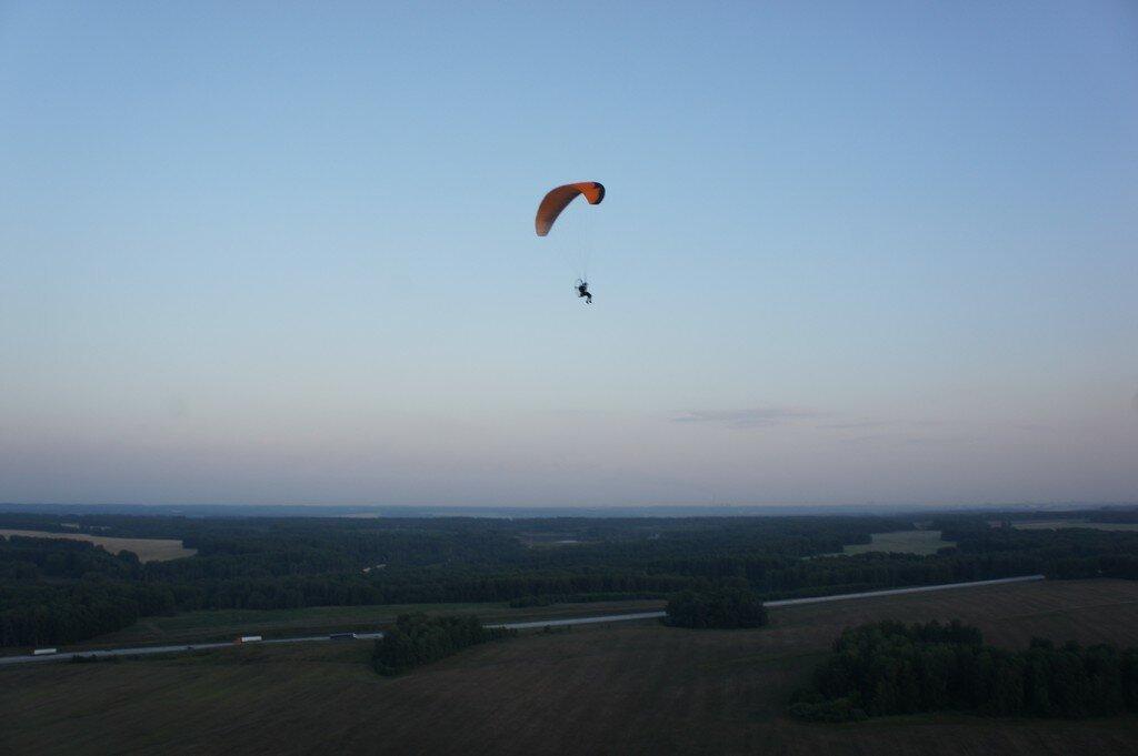 Фото с полетов 2012 0_99505_e5be4767_XXL