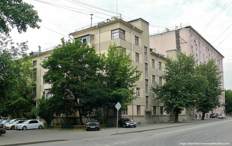 Областная больница 10 челябинск официальный сайт