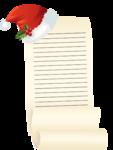 Шаблоны для грамот ,писем,приглашений