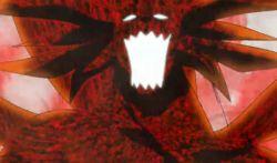 Наруто Шипуден 270 смотреть онлайн, скачать (Naruto Shippuuden)