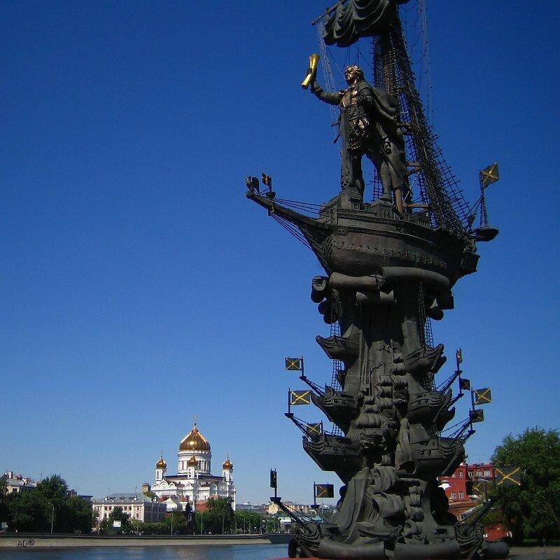 Улицы москвы для фотосессий минимализм допустить