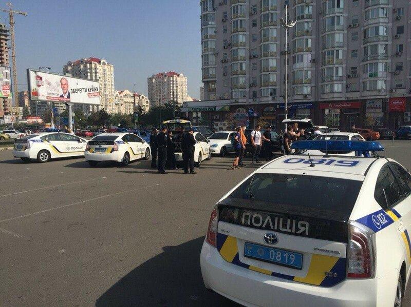 Помощник Генсека ООН по правам человека Шимонович прибыл в Украину с шестидневным визитом - Цензор.НЕТ 4357