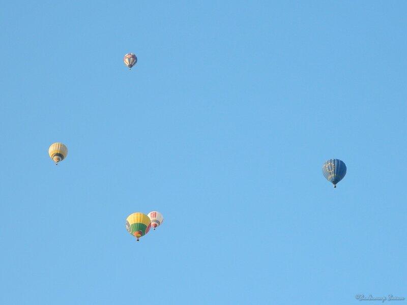 «Небо России - 2012» / DSCN1069