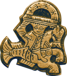 Gold Figure 4.png