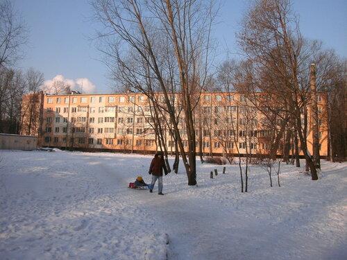 Варшавская ул. 53 border=