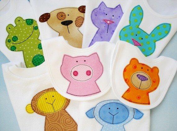 Подарки для маленьких - Для воспитателей детских садов - Мааам.ру