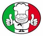 italienisches restaurant oldenburg